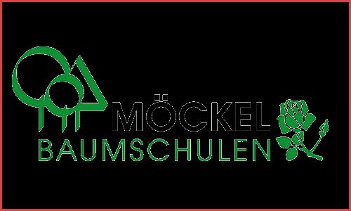 Baumschule Möckel