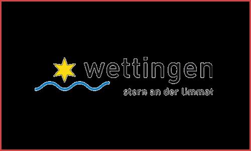 Gemeinde Wettingen