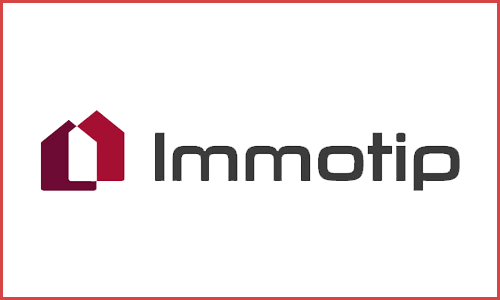Immotip