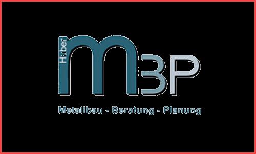 MBP Huber