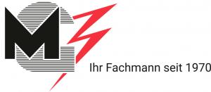Möckel + Günter Elektro AG Seit 1970