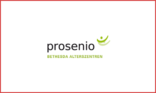 prosenio