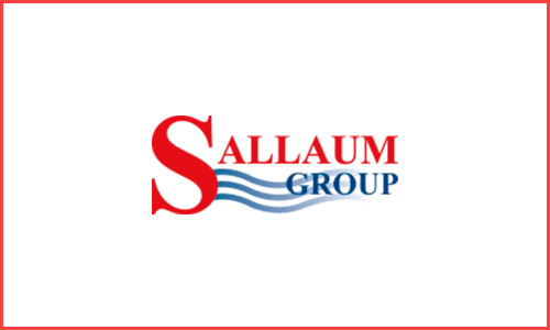 Sallaum Group